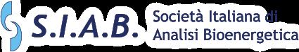 Società Italiana di Analisi Bioenergetica