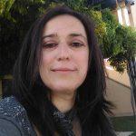 Romina Torrini - Counselor- Centro Analisi Bioenergetica Perugia